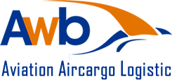 awb aviation aircargo logistic-Aviation aircargo logistic